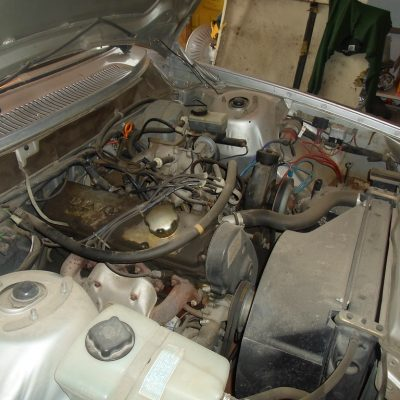 Fuel Pump Repair (3)
